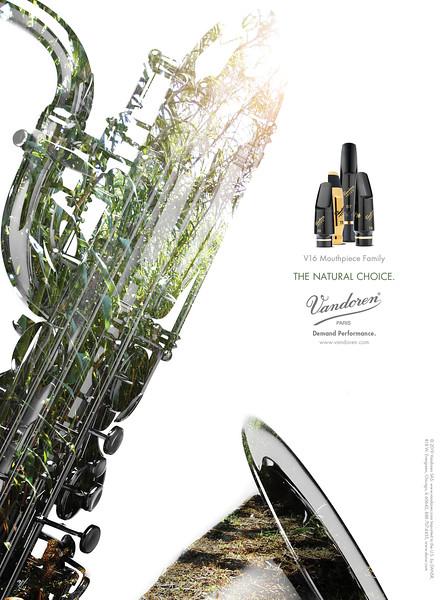 DAN 0040 Natural Choice Campaign-Traditional Alto-Downbeat.jpg