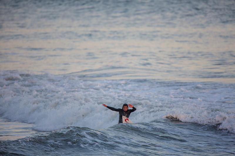 surf_portfolio (9 of 30).jpg