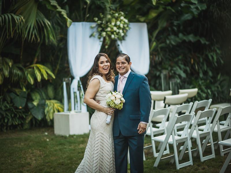 2017.12.28 - Mario & Lourdes's wedding (131).jpg