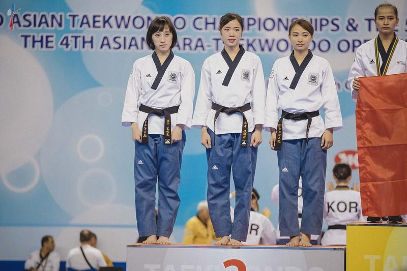 Asian Championship Poomsae Day 2 20180525 0719.jpg