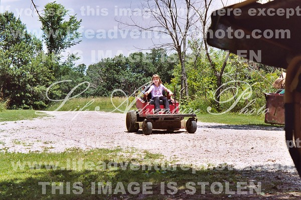 Misc Big Boy Toys Pics
