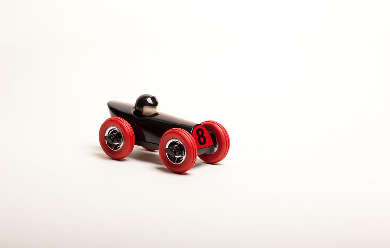 Cars3b-11.jpg