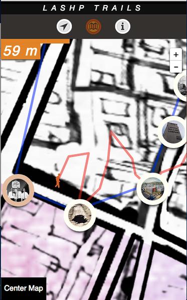 PUEBLO MAP 11 B.png