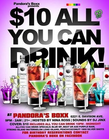 Pandoras_4-28-12_Saturday