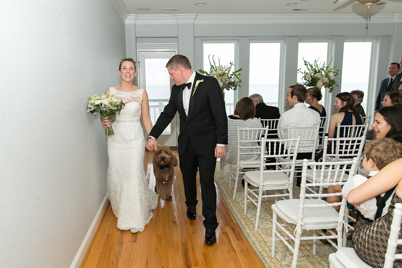 wedding-photography-208.jpg