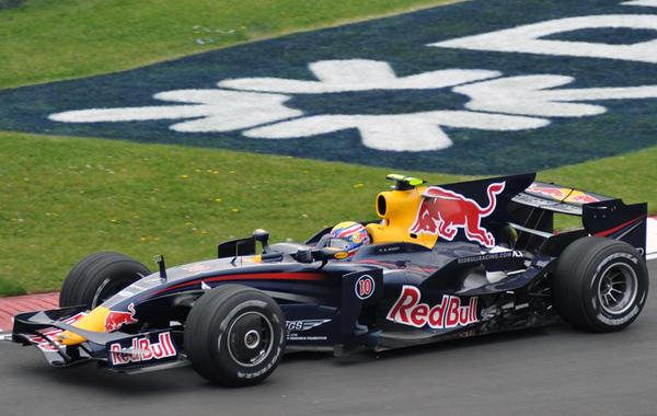 Red Bull M Webber.jpg