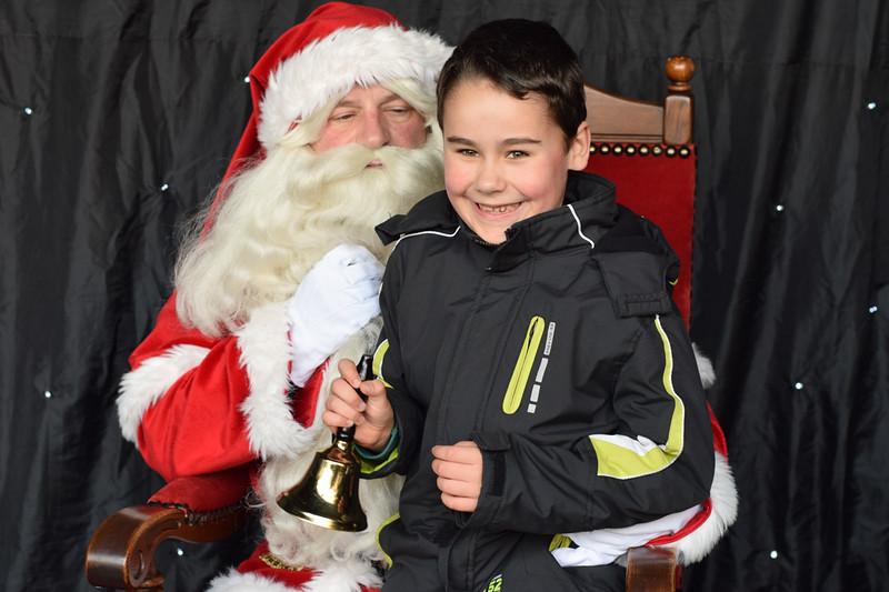Kerstmarkt Ginderbuiten-86.jpg