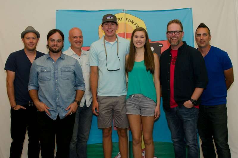 07-17-2014 10th avenue north and mercy me concert-135.jpg