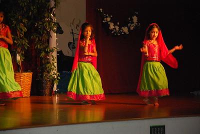 11-2010 HTS Diwali