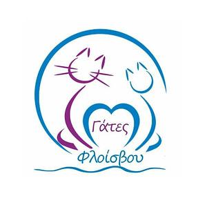 Floisvos Cats