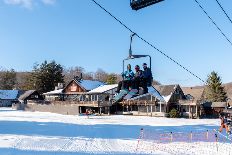 Opening-Day_12-7-18_Snow-Trails-70634.jpg