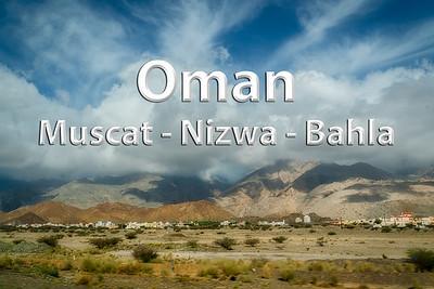 2017-03-22 - Oman