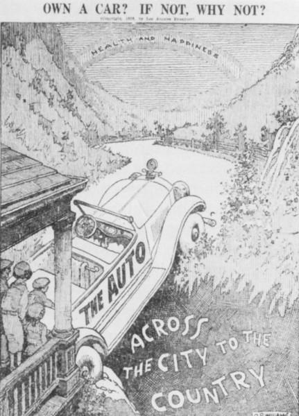 1926-LAfreewayAnAppreciativeEssay095-CarPromotion.jpg