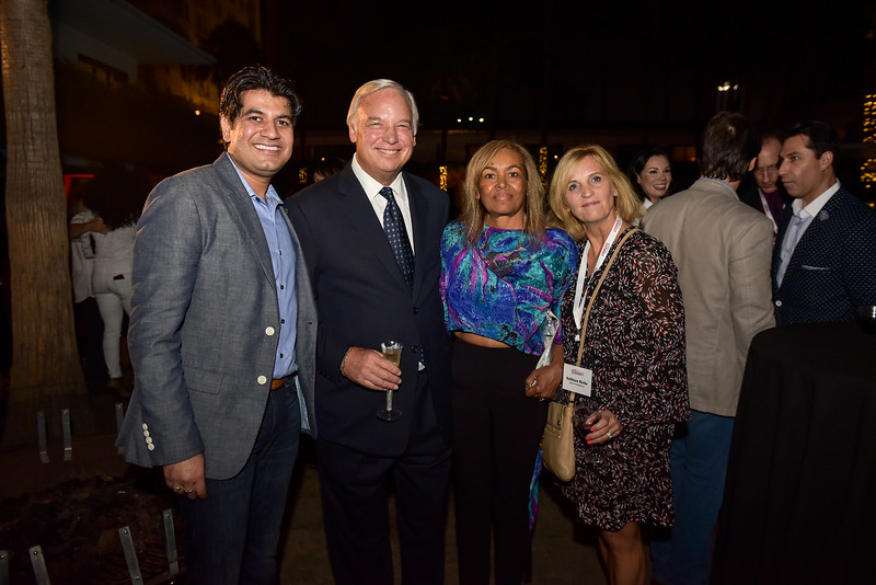 2017 NABSA Cocktail Party-1050.jpg