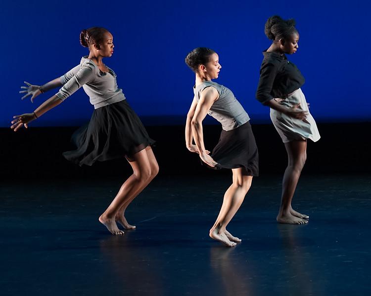 LaGuardia Graduation Dance Dress Rehearsal 2013-324.jpg