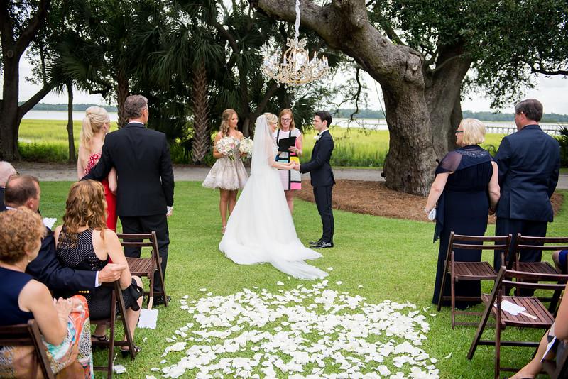 Cameron and Ghinel's Wedding128.jpg