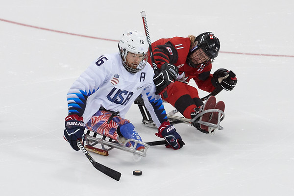 3-18-2018 Men's USA vs. CAN