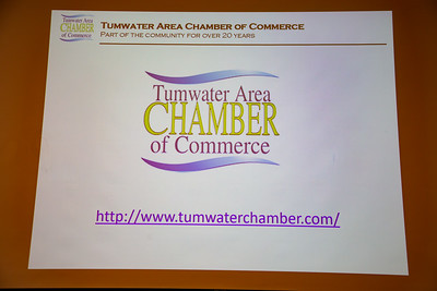Tumwater Area Chamber of Commerce