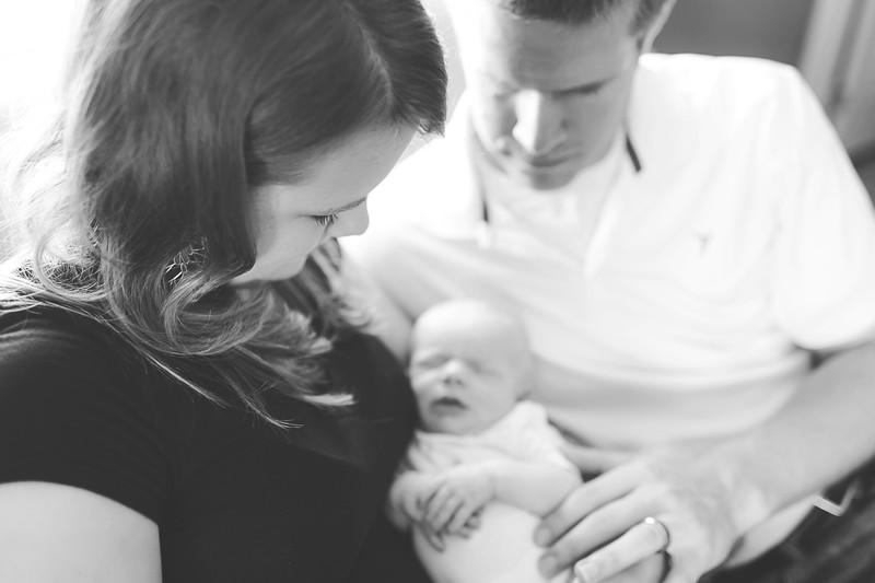 Aiden McFarland Newborn ~ 8.2014-58.jpg