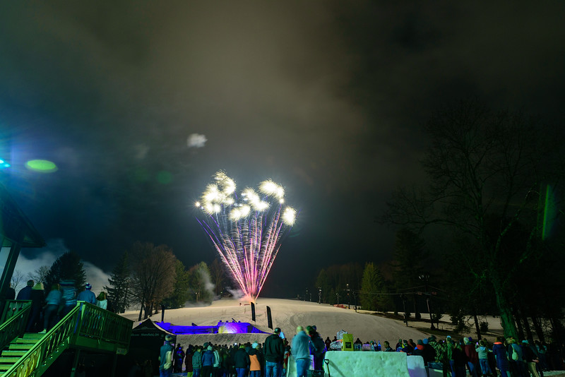 Mid-Season-Party_1-28-18_Snow-Trails-4117.jpg