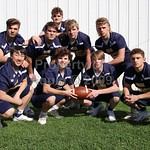 football photo session . 4.12.21