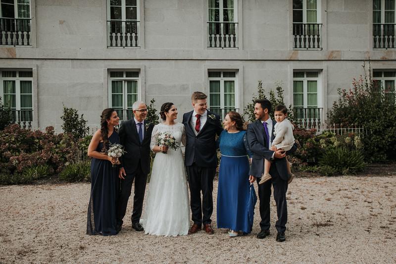 weddingphotoslaurafrancisco-294.jpg