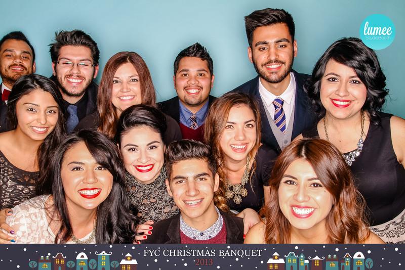 FYC Christmas Banquet 2013-142.jpg