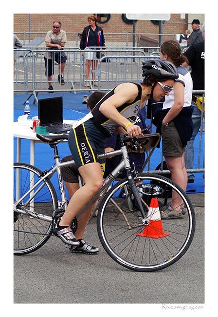 TTL-Triathlon-126.jpg
