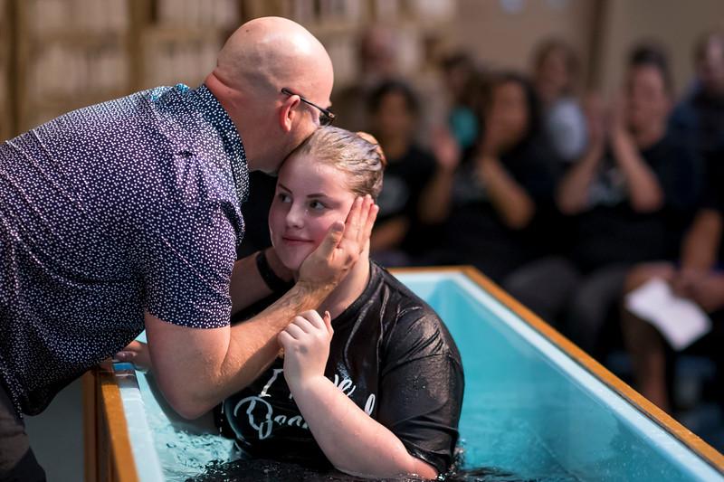 Baptism April 8 2018-44.jpg
