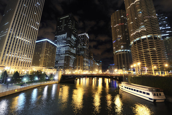 CoreLogic Chicago