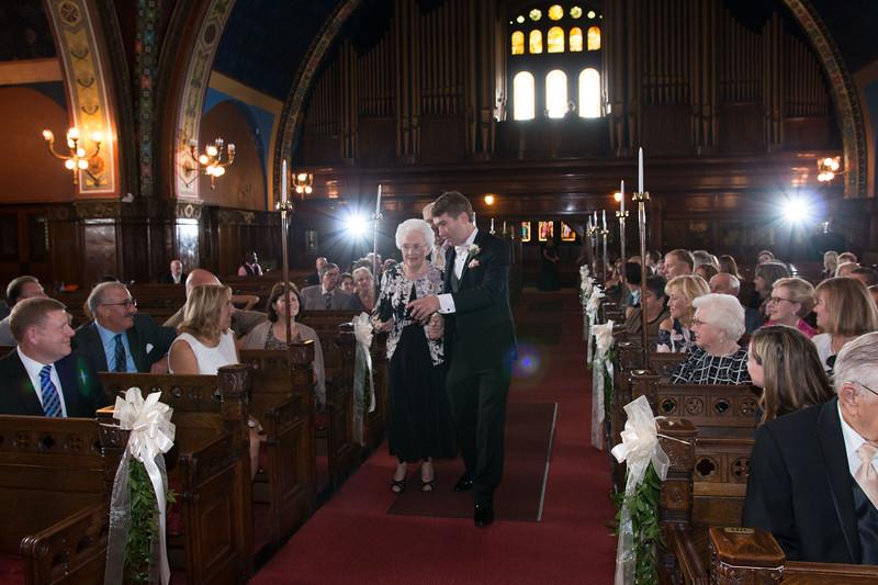 Meredith Wedding JPEGS 3K-244.jpg