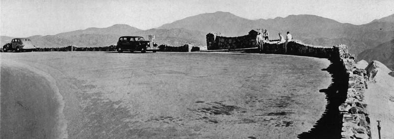 1937-11-CAHiPub-17b.jpg