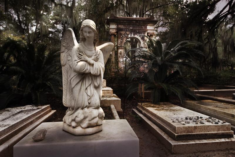 Bonaventure Cemetery.jpg