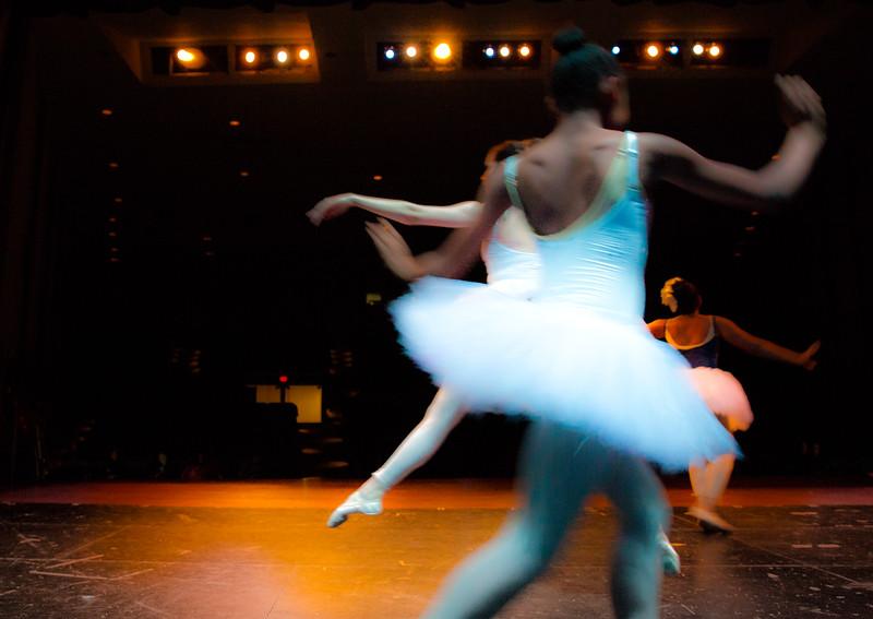 ballerina 2015cool-0928.jpg