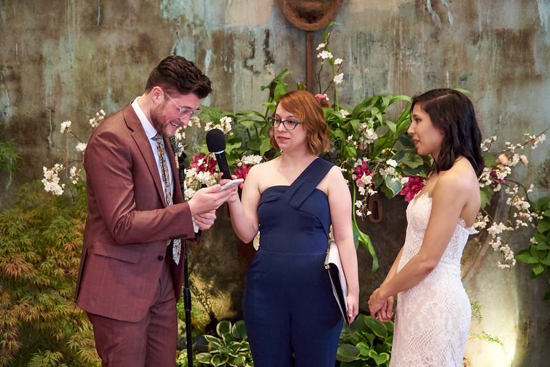 James_Celine Wedding 0409.jpg