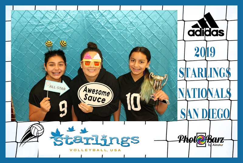 Starlings Volleyball (17).jpg