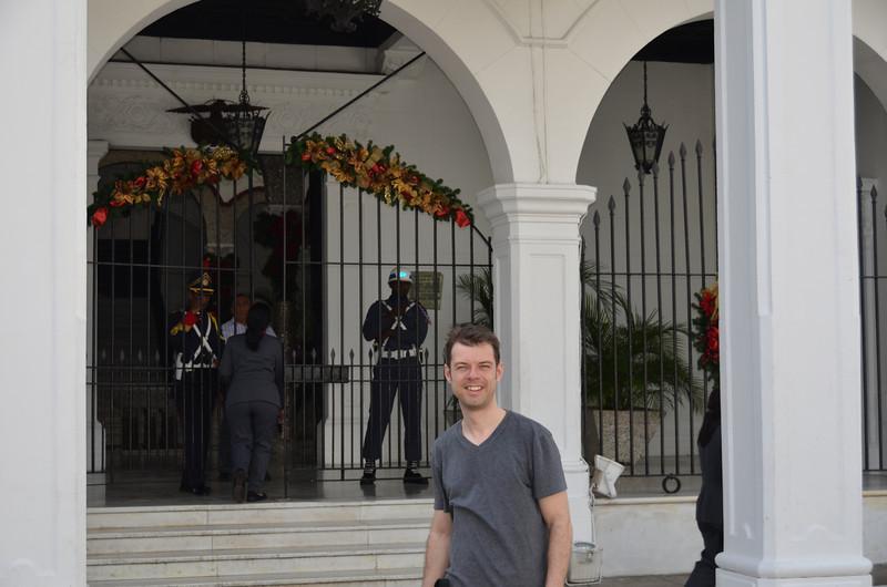 Panama City 21.jpg