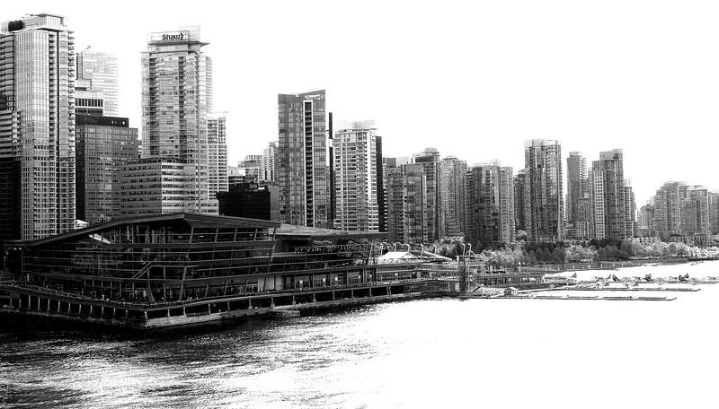 Cruise 2018 Vancouver 05-13-2018 170.JPG