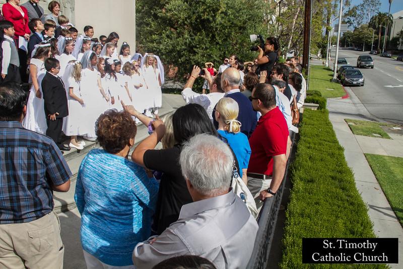 St. Timothy First Communion-807.jpg