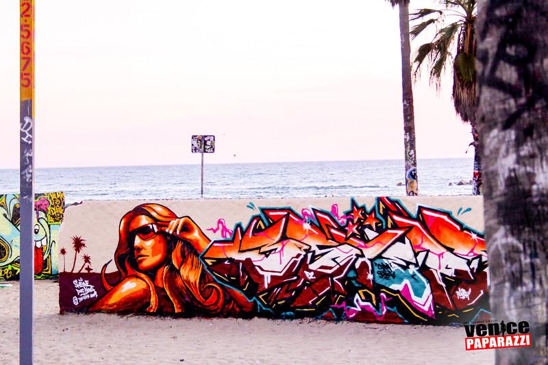 Venice Beach Fun-104.jpg