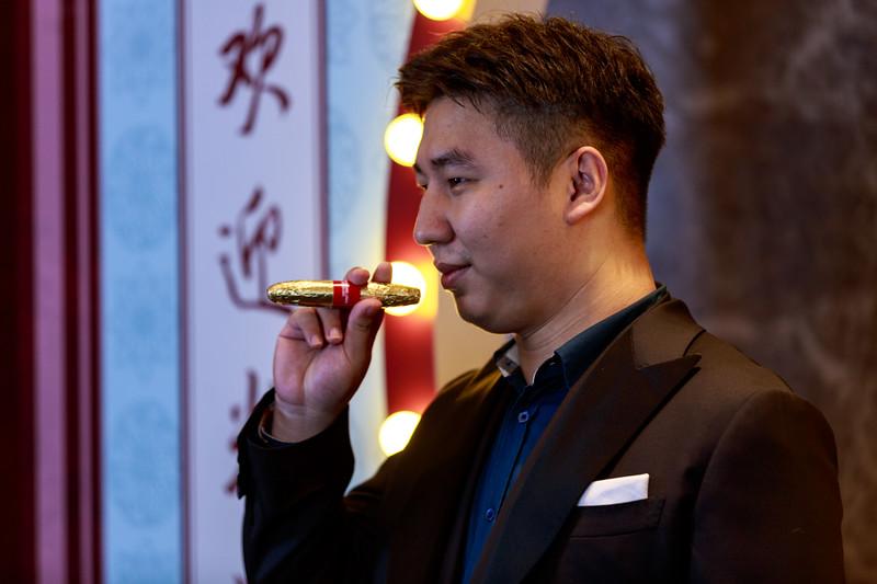 AIA-Achievers-Centennial-Shanghai-Bash-2019-Day-2--302-.jpg
