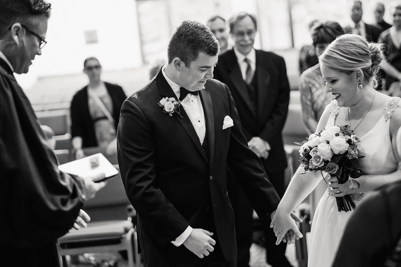 Amanda+Evan_Ceremony-86.jpg
