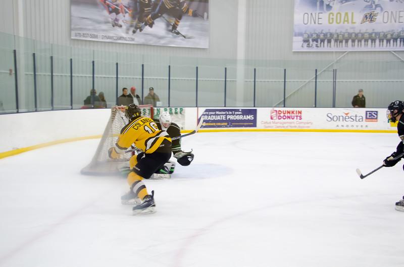 160221 Jr. Bruins Playoff vs. South Shore Kings.NEF-066.jpg