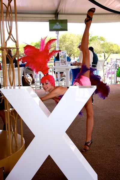 Celebrity Tent Sunday 38.jpg