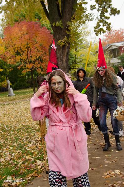 ZombieWalk-171.jpg