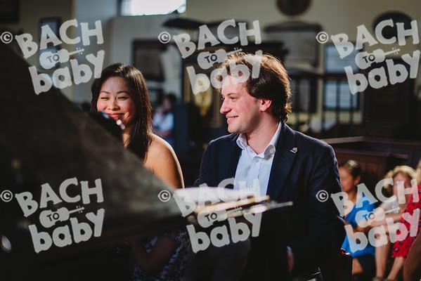 © Bach to Baby 2018_Alejandro Tamagno_Covent Garden_2018-05-07 047.jpg