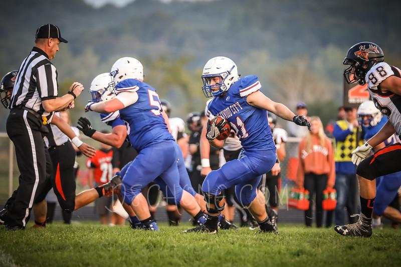 GC Football vs Elk Mound-0264.JPG