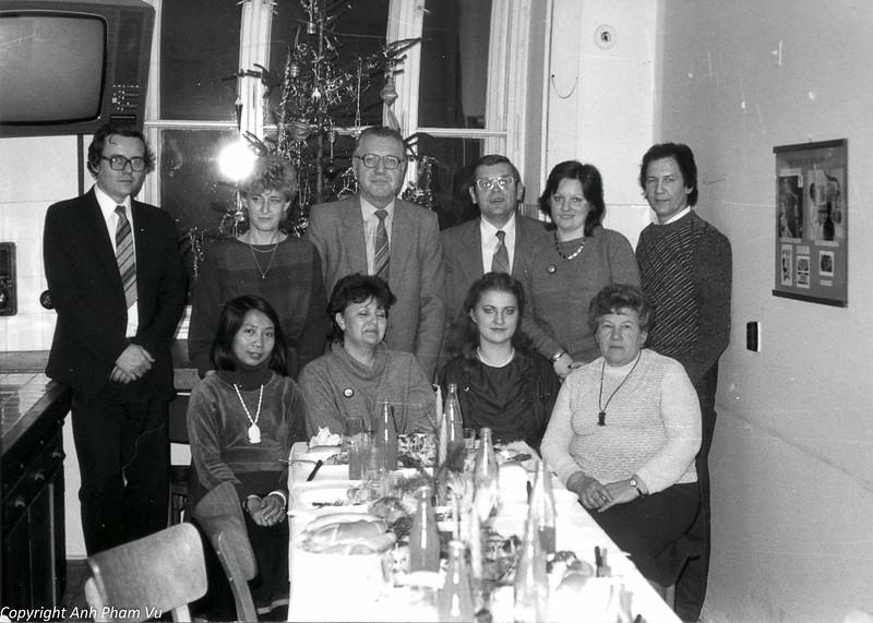 Me PhD Defense 1989 01.jpg