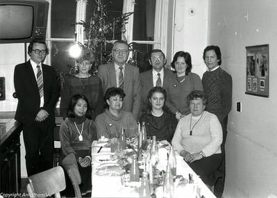 03 - Me PhD Defense 1989