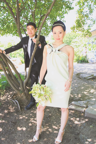 Yeane & Darwin - Central Park Wedding-56.jpg